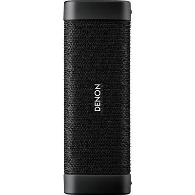 Denon Envaya Pocket