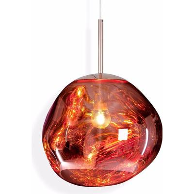 Tom Dixon Melt Mini Taklampa