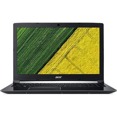 "Acer Aspire 7 A715-71G-57YT (NX.GP8EK.003) 15.6"""