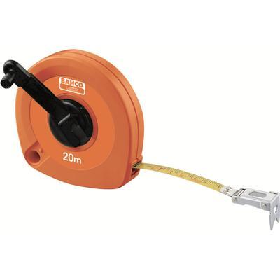Bahco LTG-10 Measurement Tape