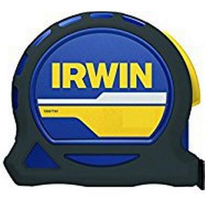Irwin 10507790 Measurement Tape