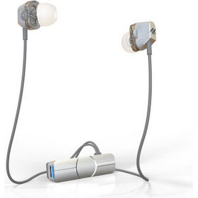 ifrogz Impulse Duo Wireless