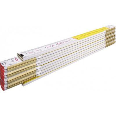 Stabila 01231 Measurement Tape