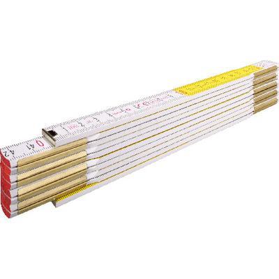 Stabila 600 01128 Measurement Tape