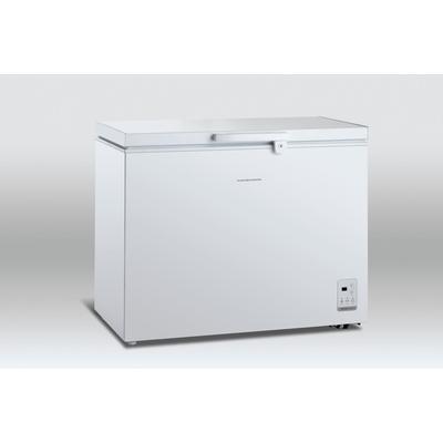 Scandomestic SB 300-1 Hvid