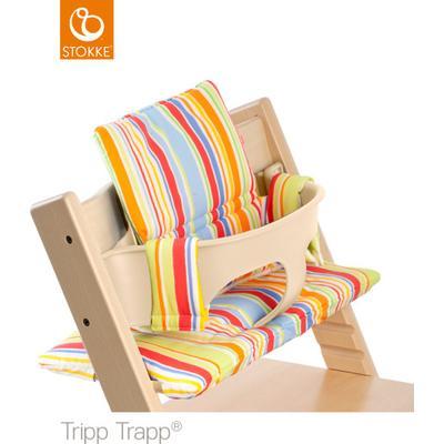 Stokke Tripp Trapp Dyna Art Stripe