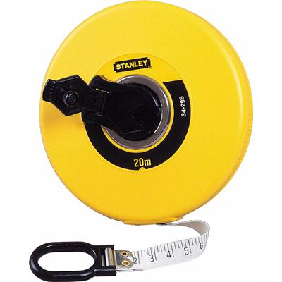 Stanley 0-34-296 Measurement Tape
