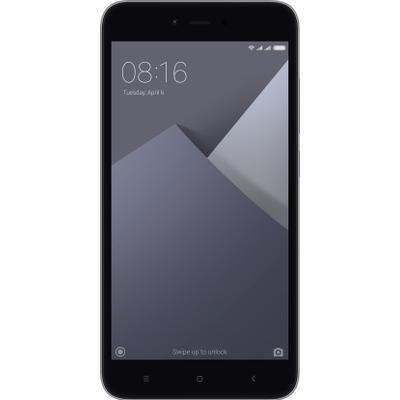 Xiaomi Redmi Note 5A Prime Dual SIM