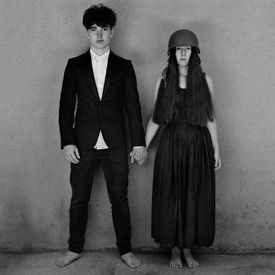 Universal Music U2 - Songs Of Experience - CD