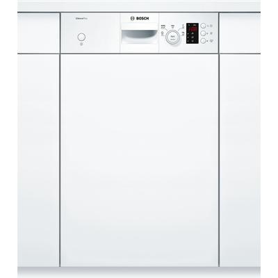 Bosch SPI25CW03E Hvid