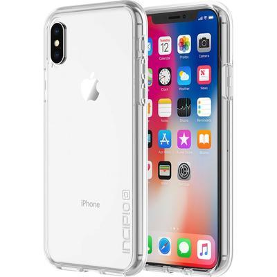 Incipio Octane Pure Case (iPhone X)