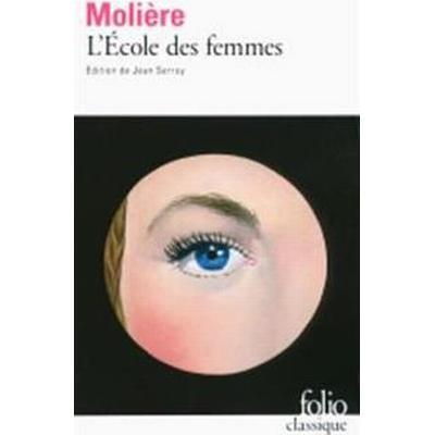 L' Ecole des Femmes (Pocket, 2013)
