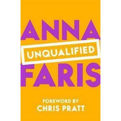 Unqualified (Häftad, 2017)