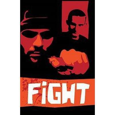 Fight (Häftad, 2014)
