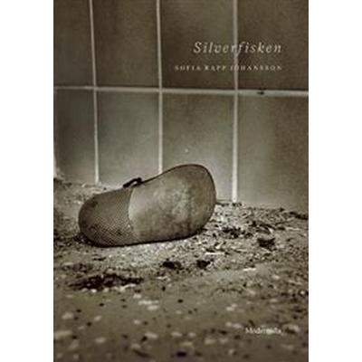 Silverfisken (E-bok, 2017)