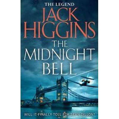 Midnight Bell (Häftad, 2017)