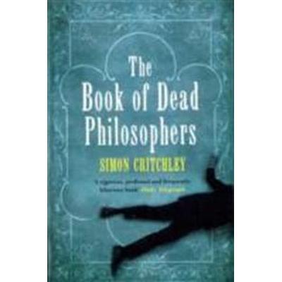 Book of dead philosophers (Pocket, 2009)