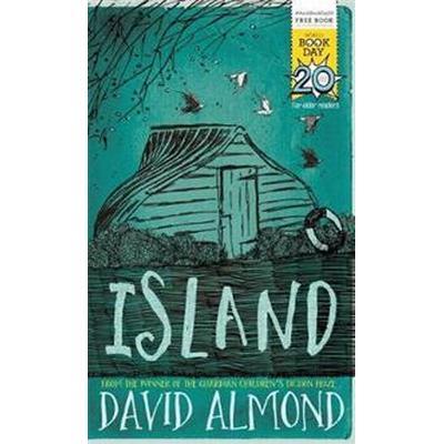Island (Pocket, 2017)