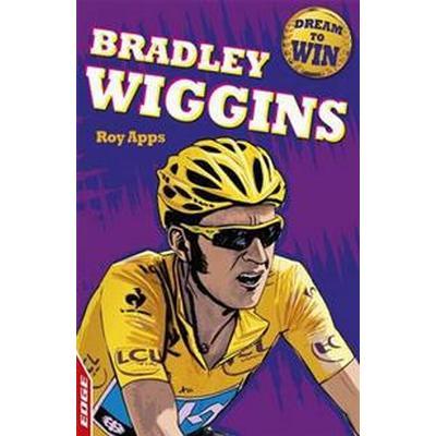 Edge: dream to win: bradley wiggins (Pocket, 2012)