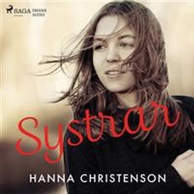 Systrar (Ljudbok CD, 2017)