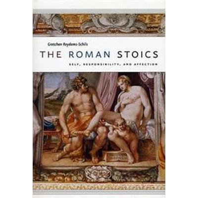 The Roman Stoics (Pocket, 2006)