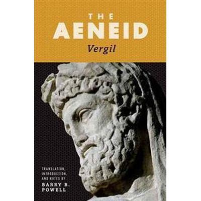 The Aeneid (Pocket, 2015)