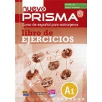 Nuevo Prisma A1 (Övrigt format, 2012)