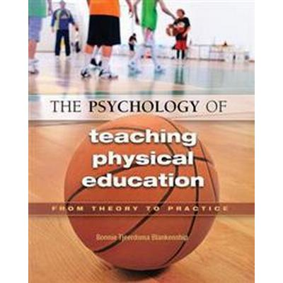 The Psychology of Teaching Physical Education (Pocket, 2008)