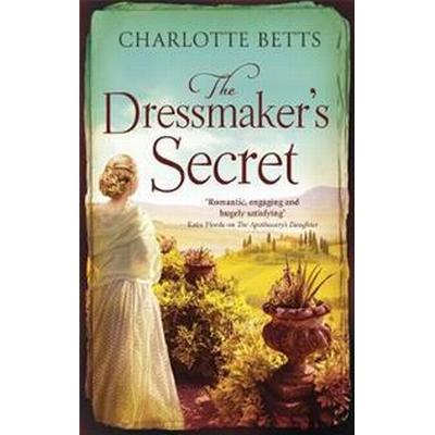 The dressmakers secret (Pocket, 2017)