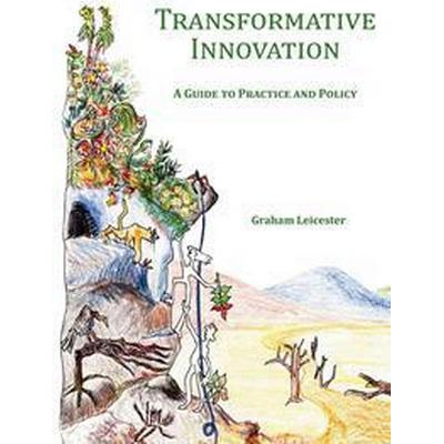 Transformative Innovation: A Guide to Practice and Policy (Inbunden, 2016)