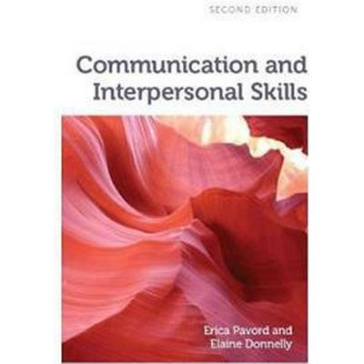 Communication and Interpersonal Skills (Pocket, 2015)