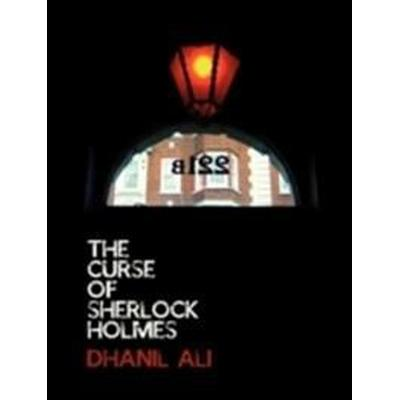 The Curse of Sherlock Holmes (Häftad, 2013)