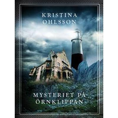 Mysteriet på Örnklippan (E-bok, 2017)