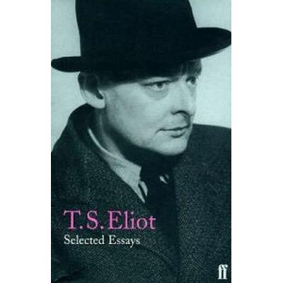 Selected essays (Pocket, 1999)