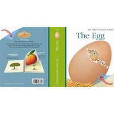 The Egg (Inbunden, 2012)
