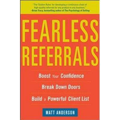 Fearless Referrals (Pocket, 2011)