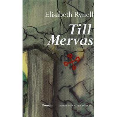 Till Mervas (E-bok, 2012)