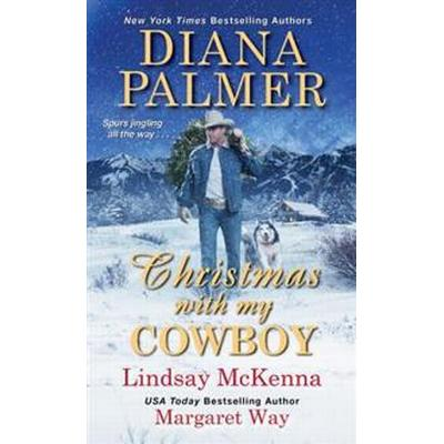 Christmas with my cowboy (Pocket, 2017)