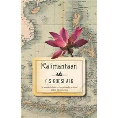 Kalimantaan (Pocket, 2012)