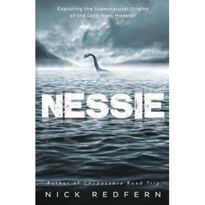 Nessie (Pocket, 2016)