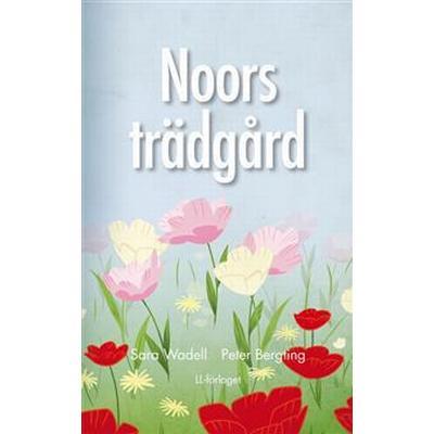 Noors trädgård / Nivå 1 (Ljudbok nedladdning, 2013)