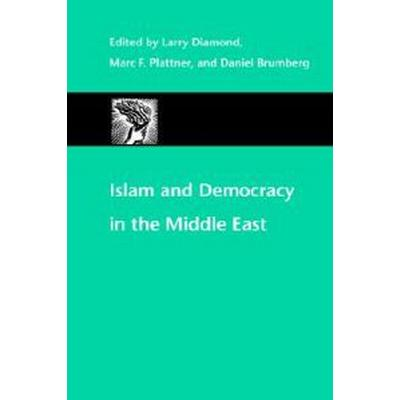 Islam and Democracy in the Middle East (Pocket, 2003)