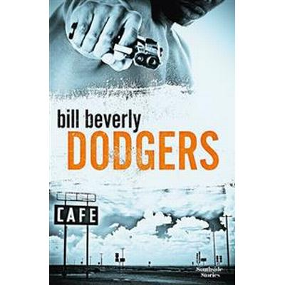 Dodgers (E-bok, 2017)