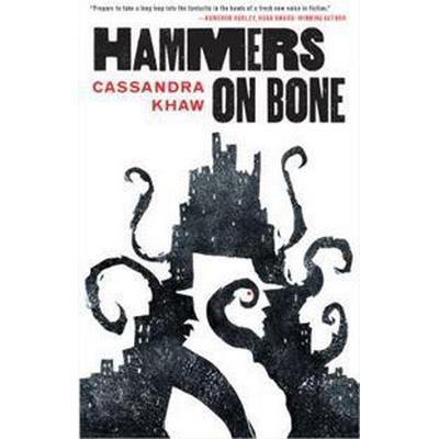 Hammers on Bone (Pocket, 2016)