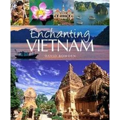 Enchanting Vietnam (Pocket, 2014)