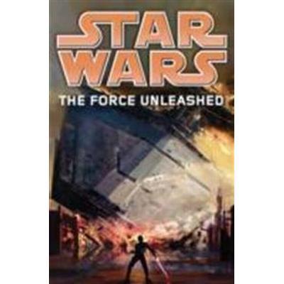 Star Wars (Häftad, 2008)