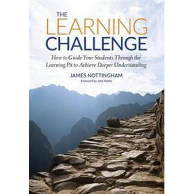 The Learning Challenge (Pocket, 2017)