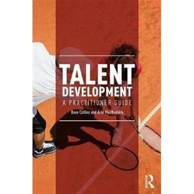 Talent Development (Pocket, 2017)