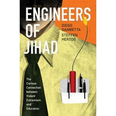 Engineers of Jihad (Pocket, 2017)
