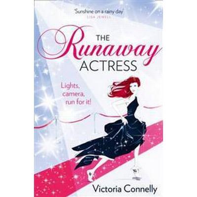 Runaway actress (Pocket, 2012)